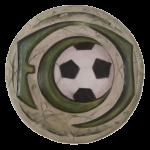 FC Jerzens