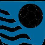 FC-See-Wappen logo