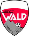 SC Wald