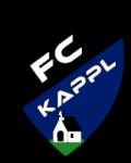 FC Kappl