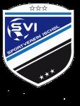 SV Ischgl