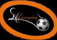 SV Haimingerberg