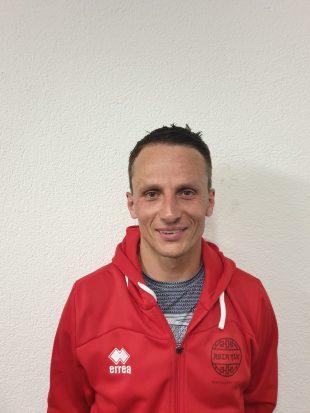 Rudi Sommergut