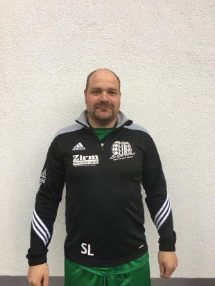 Stefan Lederle